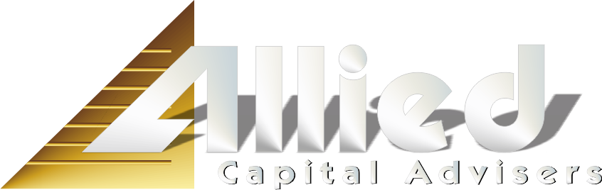 Allied Capital Advisers Logo
