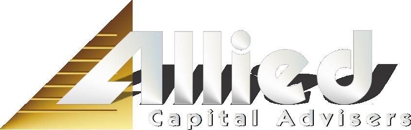 Allied Capital Advisers Logo