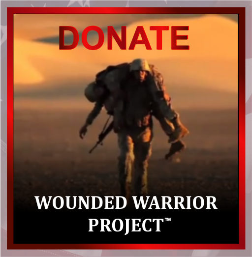 donate-wounded-warrior